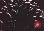 Image of free French troops Algeria, 1942, second 2 stock footage video 65675058904