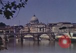 Image of Scenes of Rome during World War II Rome Italy, 1944, second 11 stock footage video 65675058908