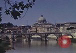 Image of Scenes of Rome during World War II Rome Italy, 1944, second 12 stock footage video 65675058908