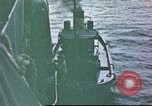 Image of American soldiers Pacific Ocean, 1945, second 3 stock footage video 65675058914