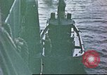 Image of American soldiers Pacific Ocean, 1945, second 5 stock footage video 65675058914