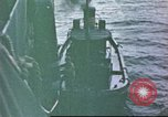 Image of American soldiers Pacific Ocean, 1945, second 7 stock footage video 65675058914