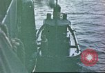 Image of American soldiers Pacific Ocean, 1945, second 10 stock footage video 65675058914