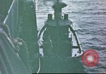Image of American soldiers Pacific Ocean, 1945, second 12 stock footage video 65675058914