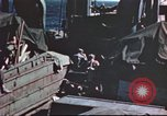 Image of Liberty ships Pacific Ocean, 1945, second 12 stock footage video 65675058918