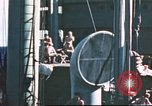 Image of American soldiers Pacific Ocean, 1945, second 8 stock footage video 65675058920