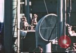 Image of American soldiers Pacific Ocean, 1945, second 9 stock footage video 65675058920