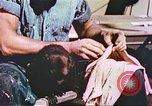 Image of American soldiers Pacific Ocean, 1945, second 10 stock footage video 65675058922