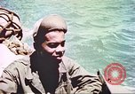 Image of amphibious truck Manila Philippines, 1945, second 6 stock footage video 65675058927