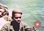 Image of amphibious truck Manila Philippines, 1945, second 12 stock footage video 65675058927