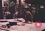 Image of Filipino civilians Manila Philippines, 1945, second 5 stock footage video 65675058930