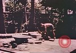 Image of Filipino civilians Manila Philippines, 1945, second 9 stock footage video 65675058930