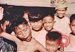 Image of Filipino civilians Manila Philippines, 1945, second 5 stock footage video 65675058931