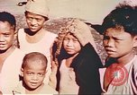 Image of Filipino civilians Manila Philippines, 1945, second 9 stock footage video 65675058931