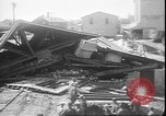 Image of damaged buildings Westby Wisconsin USA, 1930, second 12 stock footage video 65675058936