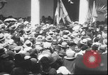 Image of Princess Ileana Beirut Lebanon, 1930, second 11 stock footage video 65675058937