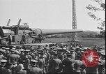 Image of West Point cadets Aberdeen Maryland USA, 1930, second 10 stock footage video 65675058938