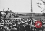 Image of West Point cadets Aberdeen Maryland USA, 1930, second 12 stock footage video 65675058938