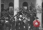 Image of Mussolini Rome Italy, 1930, second 10 stock footage video 65675058943