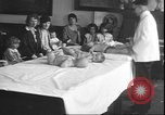 Image of infants Saint Paul Minnesota USA, 1930, second 10 stock footage video 65675058944