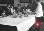 Image of infants Saint Paul Minnesota USA, 1930, second 11 stock footage video 65675058944