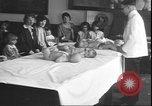 Image of infants Saint Paul Minnesota USA, 1930, second 12 stock footage video 65675058944