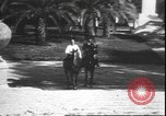 Image of Benito Mussolini Rome Italy, 1931, second 11 stock footage video 65675058950