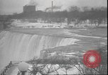 Image of Niagara Falls New York United States USA, 1931, second 10 stock footage video 65675058954