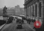 Image of Benito Mussolini Rome Italy, 1932, second 14 stock footage video 65675058957