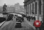 Image of Benito Mussolini Rome Italy, 1932, second 15 stock footage video 65675058957