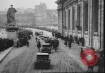 Image of Benito Mussolini Rome Italy, 1932, second 16 stock footage video 65675058957
