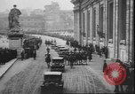 Image of Benito Mussolini Rome Italy, 1932, second 17 stock footage video 65675058957