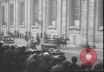 Image of Benito Mussolini Rome Italy, 1932, second 18 stock footage video 65675058957