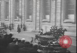 Image of Benito Mussolini Rome Italy, 1932, second 19 stock footage video 65675058957