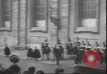Image of Benito Mussolini Rome Italy, 1932, second 21 stock footage video 65675058957