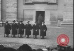 Image of Benito Mussolini Rome Italy, 1932, second 24 stock footage video 65675058957
