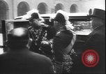 Image of Benito Mussolini Rome Italy, 1932, second 26 stock footage video 65675058957