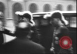 Image of Benito Mussolini Rome Italy, 1932, second 27 stock footage video 65675058957