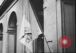 Image of Benito Mussolini Rome Italy, 1932, second 31 stock footage video 65675058957