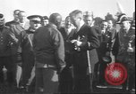 Image of Benito Mussolini Florence Italy, 1935, second 3 stock footage video 65675058959