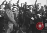 Image of Benito Mussolini Florence Italy, 1935, second 7 stock footage video 65675058959