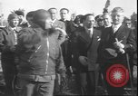 Image of Benito Mussolini Florence Italy, 1935, second 8 stock footage video 65675058959