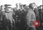 Image of Benito Mussolini Florence Italy, 1935, second 10 stock footage video 65675058959