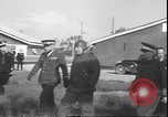 Image of Benito Mussolini Florence Italy, 1935, second 12 stock footage video 65675058959