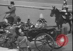 Image of Benito Mussolini Rome Italy, 1935, second 12 stock footage video 65675058966