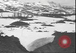 Image of snow plows Sisters Oregon USA, 1935, second 3 stock footage video 65675058968