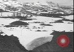 Image of snow plows Sisters Oregon USA, 1935, second 4 stock footage video 65675058968