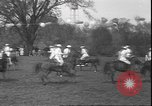 Image of Carlton College girls Northfield Minnesota USA, 1935, second 11 stock footage video 65675058972