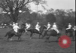 Image of Carlton College girls Northfield Minnesota USA, 1935, second 12 stock footage video 65675058972