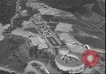 Image of international exposition San Diego California USA, 1935, second 11 stock footage video 65675058975